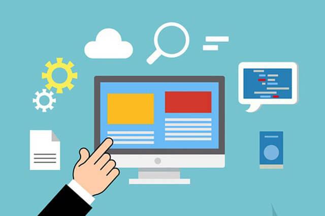 Comment créer un site web de qualité